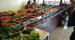 tempat makan enak di bawah 100 ribu di Bogor