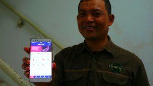 tempat ngopi murah di Jakarta