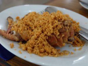 restoran keluarga di Bogor | Ayam Goreng Ardhita. Sumber:pergikuliner.com