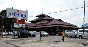 restoran keluarga di Bogor