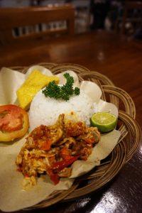 cafe asyik di Bogor, Warung Monopoli
