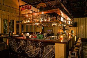 beer house di Jakarta, 365 Eco Bar
