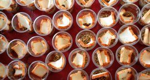 bubur kacang ijo khas Madura, bubur kacang ijo di Jakarta
