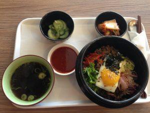 Udon House, restoran udon enak di Jakarta