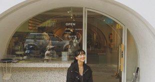 CLIQ Coffee & Kitchen, tempat ngopi terbaru di Jabodetabek