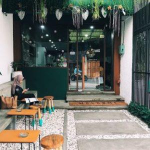 Teras Koepi, Rekomendasi Tempat Nongkrong di Jakarta Barat, Anak Kota (Sumber: PergiKuliner)