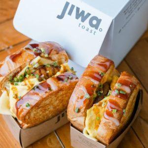 Janji Jiwa Toast, Anakkota.com (Sumber: food.detik.com)