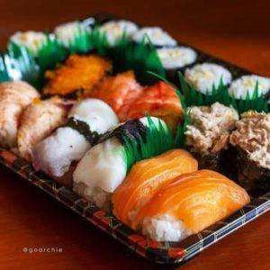 Shukufuku, Anakkota.com (Sumber: qraved.com)